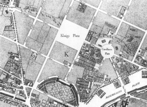 03_Stadtplan 1806