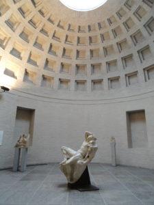 09_Interior, Glyptothek Munich - DSC07359