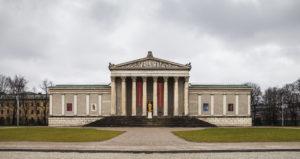 10_Colección_Estatal_de_Antigüedades,_Múnich,_Alemania,_2013-02-03,_DD_01