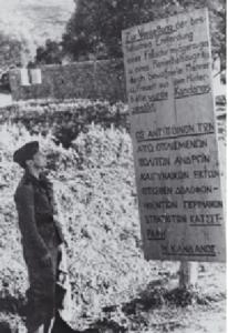 Memory of Occupation (3).jpg